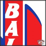 Bally Capt. Fantastic 3