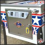 GALLERY Bally Evel Knievel 1