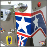 GALLERY Bally Evel Knievel 2