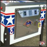 GALLERY Bally Evel Knievel 3