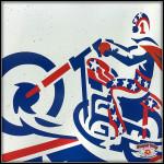 GALLERY Bally Evel Knievel 5