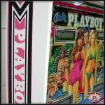 GALLERY Bally PLAYBOY 3