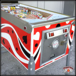 GALLERY Joker Poker 2