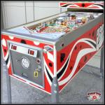 GALLERY Joker Poker 3