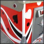 GALLERY Joker Poker 5