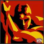 Bally Flash Gordon 1