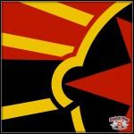 Bally Flash Gordon 3