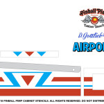 1969 - Airport