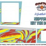 1978 Neptune + Hit the Deck