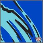 Stern Seawitch 4