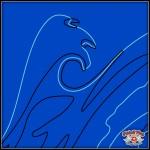 Stern Seawitch 6