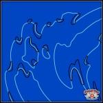 Stern Seawitch 7