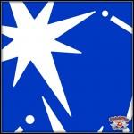 Stern Star Gazer 4
