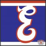 Bally Evel Knievel 4