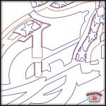 Bally Evel Knievel 6