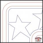 Bally Evel Knievel 8
