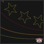 Stern Galaxy 6