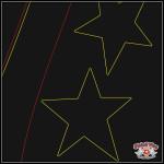 Stern Galaxy 7