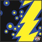 Stern Lightning 4