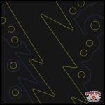 Stern Lightning 7