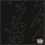 Stern Lightning 8