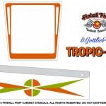 1962 - Tropic-Isle