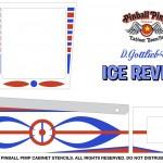 1965 - Ice Revue