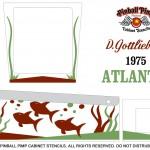 1975 - Atlantis