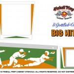 1977 - Big Hit