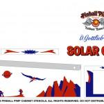 1977 - Solar City