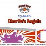 1978 - Charlie's Angels