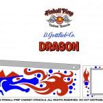 1978 - Dragon