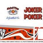 1978 -  Joker Poker