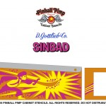 1978 - Sinbad