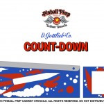 1979 - Count-Down