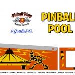 1979 - Pinball Pool