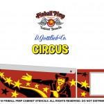 1980 - Circus