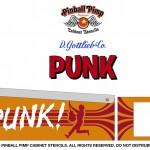 1982 - Punk