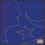 Stern Cosmic Princess 5