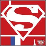 Atari Superman 3
