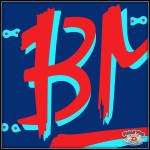 Bally BMX 1