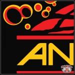 Gameplan Andromeda 1