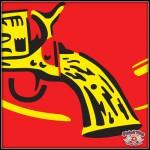 Gameplan Sharp Shooter 1