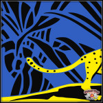 Stern Cheetah 2