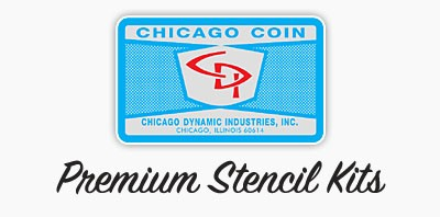 Chicago Coin